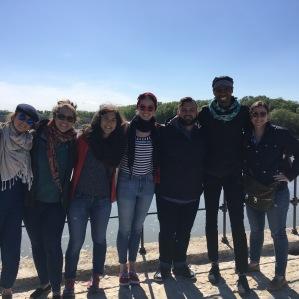 Ponte de Avignon