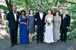 ct250-bridegroom-tkf-cs-all-parents