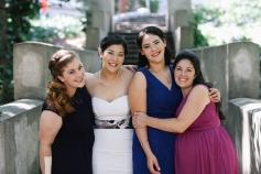 ct274-bridegroom-bridesmaid-stairs5-hug