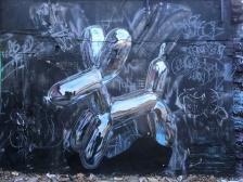 Brick Lane Graffiti 2