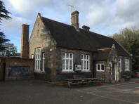 School house!