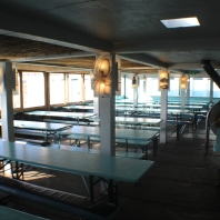 'Cafeteria'
