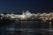 V&A Waterfront pic 1
