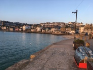 Cove in St Ives